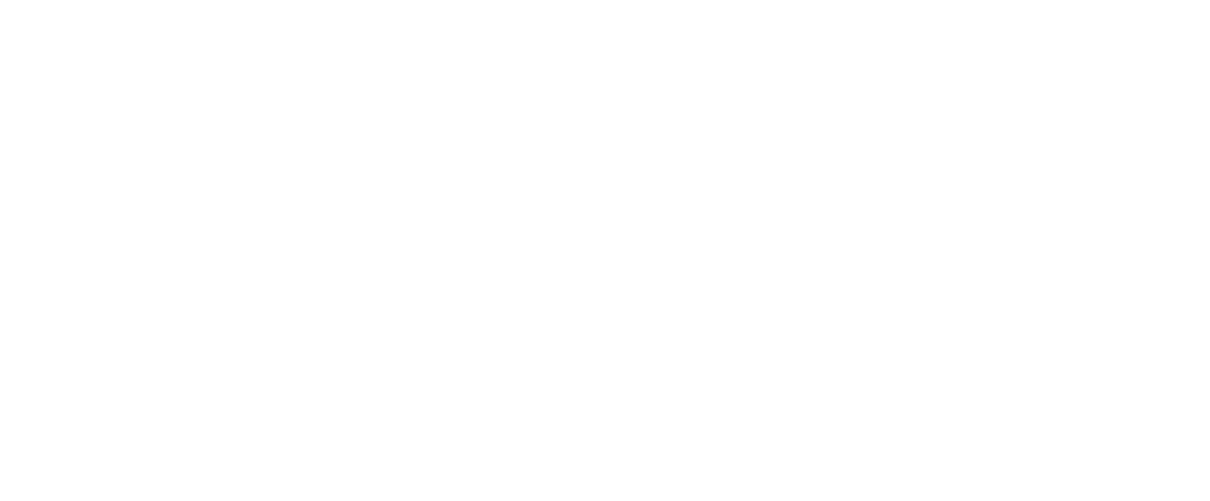 T.H.S タダヒロ商会|道南・函館・水中撮影・空撮・水中ドローン